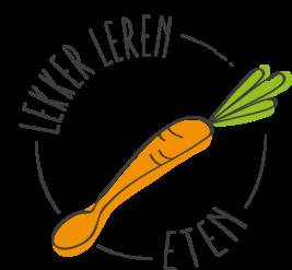 Lekker leren eten | Babyvoeding | Roos Leufkens | Mama